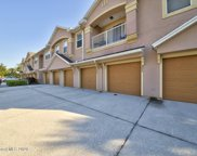 4047 Meander Place Unit #208, Rockledge image