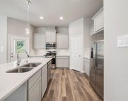 323 N Spotted Fern Drive, Montgomery image