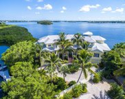 1250 Hidden Harbor Way, Sarasota image