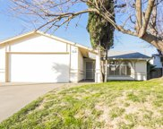 4221  Glascow Drive, North Highlands image
