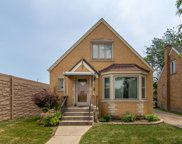 5715 N Canfield Avenue, Chicago image