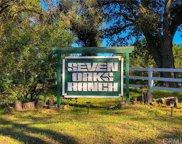 1     Seven Oaks Way, Santa Margarita image