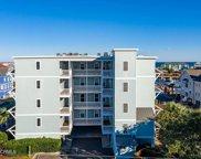 712 Saint Joseph Street Unit #Unit 401, Carolina Beach image