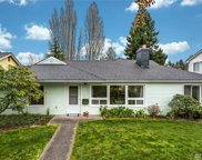 9716 Dibble Ave NW, Seattle image