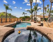 30667     Lilac Road, Valley Center image