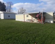 6665 Wizard Of Oz  Way, Paint Twp image