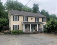 3-5 Healy Road, Cold Spring image