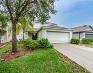 18141 Leamington Lane, Land O' Lakes image