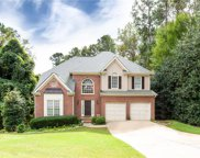 270 Vickery Way, Roswell image