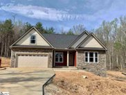 15 Upcountry Lane Unit Lot 7, Travelers Rest image