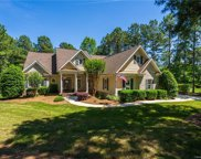 347  Bayberry Creek Circle, Mooresville image