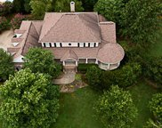 All Homes For Sale In Brentwood, TN 37027 | Search the MLS