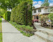 4533 W 16th Avenue, Vancouver image