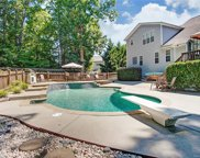 1432  Willow Ridge Lane, Waxhaw image