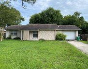 596 15th Street, Holly Hill image