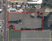 3018 James L Redman Parkway, Plant City image