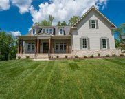 14800 Michaux Valley Circle, Midlothian image