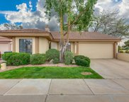 15401 N 50th Place, Scottsdale image