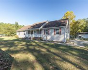 5401 Mineral Spring Road, West Suffolk image