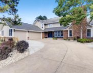 1461 Dunsford Way, Broomfield image