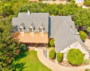 4316 Rhea Road, Granbury image