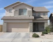 4224 S 100th Drive, Tolleson image