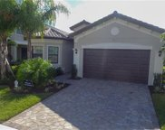 4498 Kensington Cir, Naples image