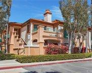 144     Villa Point Drive, Newport Beach image