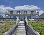 7411 Ocean Drive Unit #E&W, Emerald Isle image