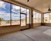 564 EAGLE PERCH Place, Henderson image