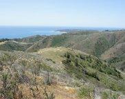 3030 V   Vista Mar Drive, Malibu image