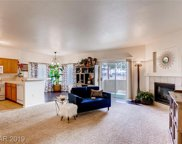 4940 BLACK BEAR Road Unit #101, Las Vegas image