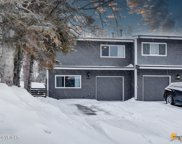 4671 Edinburgh Drive, Anchorage image