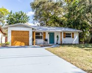 2211 Ingram Avenue, Sarasota image