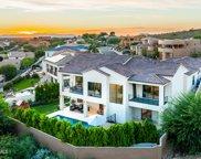 1545 E Villa Maria Drive, Phoenix image