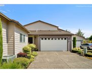 1318 NW OAKMONT  CT, McMinnville image
