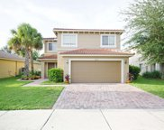 2025 SW Marblehead Way, Port Saint Lucie image