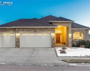 931 Spectrum Loop, Colorado Springs image