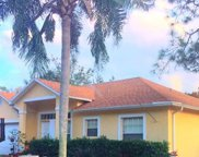 10334 Copperwood Drive, New Port Richey image