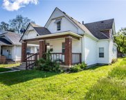 1833 S Orleans Street, Indianapolis image