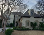 5125 Oak Knoll Lane, Frisco image