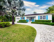 251 Orange Grove Road, Palm Beach image