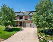 40853 Purple Sage Street, Steamboat Springs image