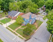 409 Richardson Avenue, High Point image