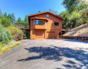 913 Valley View Drive, Healdsburg image
