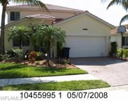 14458 Reflection Lakes DR, Fort Myers image