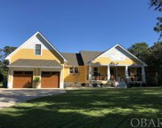 183 Happy Indian Court, Southern Shores image