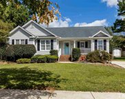 4319 Riverport Road, Raleigh image