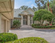 192 PLANTATION CIR S, Ponte Vedra Beach image