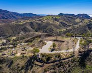1665     Encinal Canyon Road, Malibu image